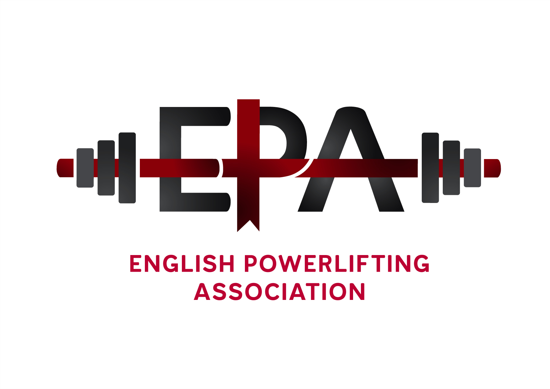 English Powerlifting Association